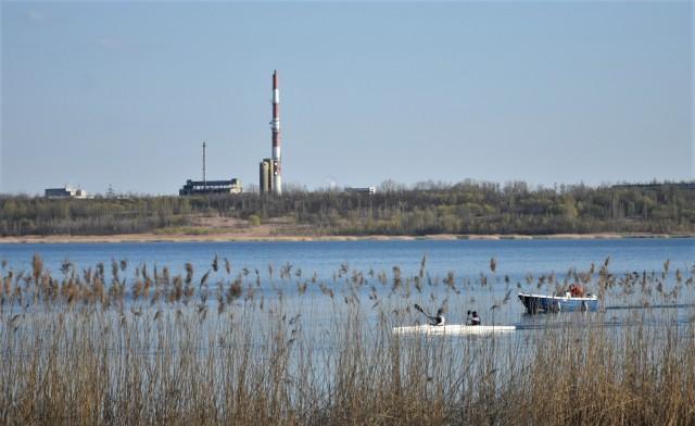 Projekt partnerski dla terenu wokół Jeziora Tarnobrzeskiego zakłada szereg inwestycji i opiewa na 40 milionów złotych.