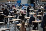 Trwają egzaminy specjalizacyjne lekarzy. Świetne wyniki ostatniego LEKu – awans Uniwersytetu Medycznego w Łodzi