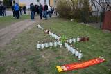 Paweł Klim nie żyje. MSWiA zbada przebieg policyjnej interwencji