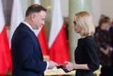 """Teresa Czerwińska nowym ministrem finansów. """"Oby nie była tylko księgową rządu"""""""