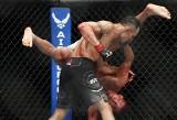 Koronawirus nie zatrzyma UFC. Ferguson vs Gaethje w walce wieczoru UFC 249, kolejne gale wkrótce