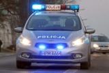 Trojanowo. Wypadek śmiertelny na trasie Ciechanowiec - Wysokie Mazowieckie