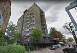 Kluczbork. Hotel Stobrawa od lat jest już zamknięty. Ale bliźniaczy hotel ciągle działa w Raciborzu! [ZDJĘCIA]