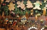 Pandemicza odsłona Kiermaszu Świątecznego w Piękno Panie. W ofercie zakupy stacjonarne, online i dostawa pod drzwi