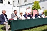 Festiwal Stolica Języka Polskiego: Literackie święto z finałem w Zamościu. Będą niespodzianki