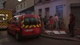 Atak na restaurację w Paryżu. Nieznani sprawcy wrzucili do środka koktajle Mołotowa