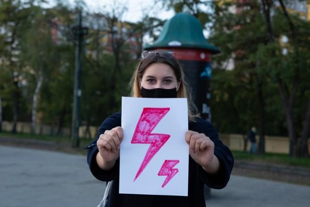 Instytucje kultury w geście solidarności z protestującycmi kobietami
