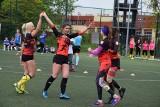 Charytatywny Turniej Piłki Nożnej Kobiet. Takie rzeczy tylko w Nowej Soli. W sobotę to kobiety strzelały gole, aby pomóc innym paniom