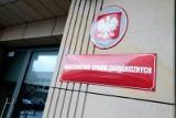 Przydacz: Oczekujemy zwolnienia wszystkich więźniów politycznych na Białorusi