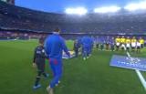 Liga Mistrzów: FC Barcelona - Juventus Turyn ONLINE. Transmisja TV. Gdzie obejrzeć darmowy stream?