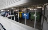 Doszło do fałszerstwa? Prezes Urzędu Zamówień Publicznych i prokuratura badają regulacje w sprawie podwyżek za wywóz śmieci w Gdyni