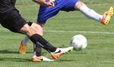 Grały piłkarskie 3., 4. liga, klasa okręgowa, klasy A i B (29-30.05.2021). Sprawdź wyniki i tabele