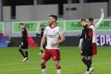 ŁKS Łódź - Górnik Zabrze WYNIK. Wynik meczu ŁKS - Górnik. To pierwszy mecz po długiej przerwie! ŁKS GÓRNIK WYNIK. 30.05.2020