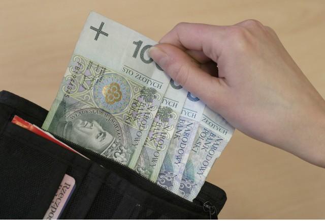1250 złotych zadośćuczynienia za urazy w wypadku drogowym otrzymał nasz Czytelnik.