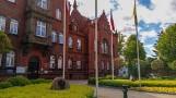 Starogard Gdański: Spór o podział dotacji dla klubów sportowych. Prokuratura wszczęła śledztwo