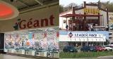 Te kultowe sklepy bezpowrotnie zniknęły z Polski! Pamiętasz je jeszcze?