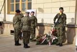 106. rocznica zakończenia bitwy pod Jastkowem. Zobacz