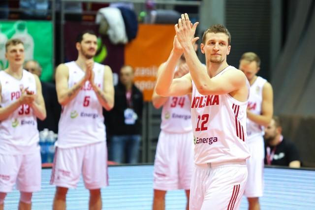 Polacy wygrali na mistrzostwach świata po ponad pół wieku przerwy