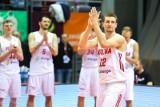 Mistrzostwa świata w koszykówce. Zwycięstwo! Polacy lepsi od Wenezueli