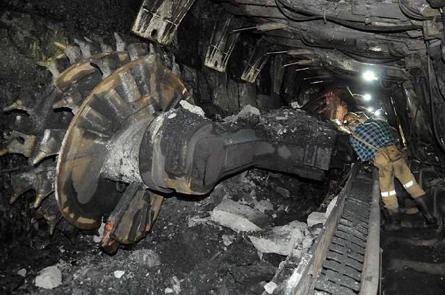 """Górnicy JSW chcą 6 proc. podwyżki i premii finansowych. Odrzucilli propozycję podwyżek o 3,4 proc. """"To kpina i ponury żart"""""""