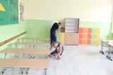 Po wakacjach brzezińskie szkoły będą jak nowe