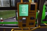 Są miasta, gdzie rezygnują z darmowych autobusów. A Szczecinek? [zdjęcia]