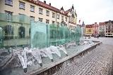 Wrocławskie fontanny tryskają jedna po drugiej. Czy są bezpieczne?