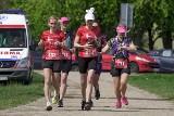5.5 Gdańsk Maraton w wersji hybrydowej. Pierwszy raz impreza odbyła się w takiej formule. Zobaczcie zdjęcia z tego wydarzenia [galeria]