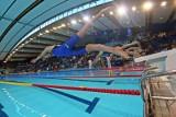 Białystok. Dwie firmy złożyły oferty w przetargu na analizę opłacalności budowy basenu olimpijskiego. Inwestycja była obietnicą prezydenta