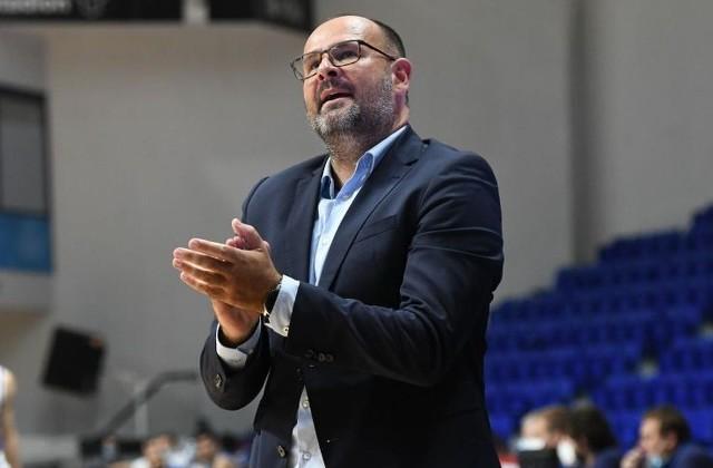 Ivica Skelin