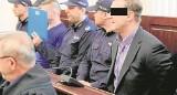 Stara gangsterka ze Szczecina nie zmądrzała w celach