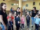 Wspominamy: Dzień Dziecka w Osiedlowym Ośrodku Kultury w Brodnicy