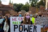 Zakończył się pierwszy krakowski panel obywatelski poświęcony zmianom klimatycznym