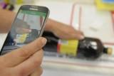 Aplikacja e-food informuje klientów o szkodliwości produktu. Lubiana na Facebooku ma też wrogów