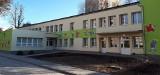 Koronawirus w Żłobku Miejskim w Pabianicach. Zakażony pracownik