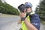 Krosno Odrzańskie: Czy fotoradar jest potrzebny w Brzózce? Mieszkańcy go chcą
