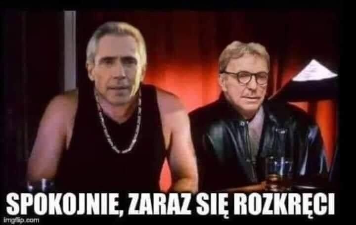 """Memy po meczu Polska - Słowacja 14.06.2021 r. Zobaczcie pomysłowość kibiców. """"Co tam Robercik? Ty nadal bez gola?"""" [galeria]"""