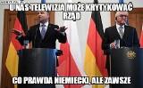Oświecony Andrzej Duda MEMY Żarówka a demokracja. Internet komentuje słowa prezydenta w Berlinie o Unii Europejskiej