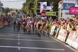 Tour de Pologne w województwie śląskim. Tędy przejadą w tym roku kolarze. Wyścig startuje 5 sierpnia