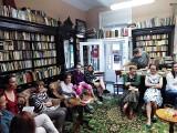 Dyskusyjne Kluby Czytelnicze i Dyskusyjne Kluby Książki w Krakowie i Małopolsce [ZDJĘCIA]