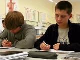 Szkoła główkuje, jak zarobić. Jaka przyszłość przed Gimnazjum i Liceum Akademickiem w Toruniu?