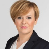 Posłanka Krupka pisze list do marszałka. Dalszy ciąg sporu o kondycję województwa