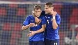 Włochy - Szwajcaria 3:0. Zobacz gole YouTube (WIDEO). EURO 2020 skrót [16-06-2021]