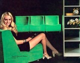 Historyczne i dawne katalogi IKEA. W Polsce styl IKEA i meble były luksusem. Zobaczcie zdjęcia wnętrz sprzed lat