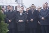 Premier Mateusz Morawiecki chce być 10 kwietnia w Smoleńsku i Katyniu [10. rocznica katastrofy smoleńskiej]