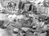 Rzeź wołyńska i jej apogeum: krwawa niedziela 11 lipca '43