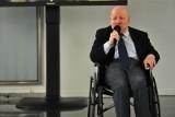Senator Koalicji Polskiej-PSL Jan Filip Libicki ma koronawirusa, miał kontakt z wieloma politykami