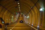 Waldemar Bednarz: Zbudujmy tunel pod Wielką Wyspą [LIST]