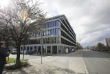 Biurowiec Imagine w Łodzi już otwarty. Jakie biurowce będą wkrótce otwierane