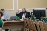 Sejmowa komisja przegłosowała poprawki PiS do ustawy medialnej
